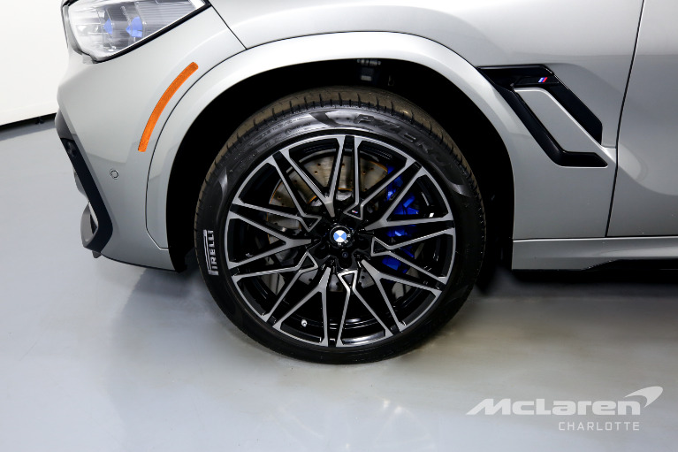 Used-2020-BMW-X6-M-Competition