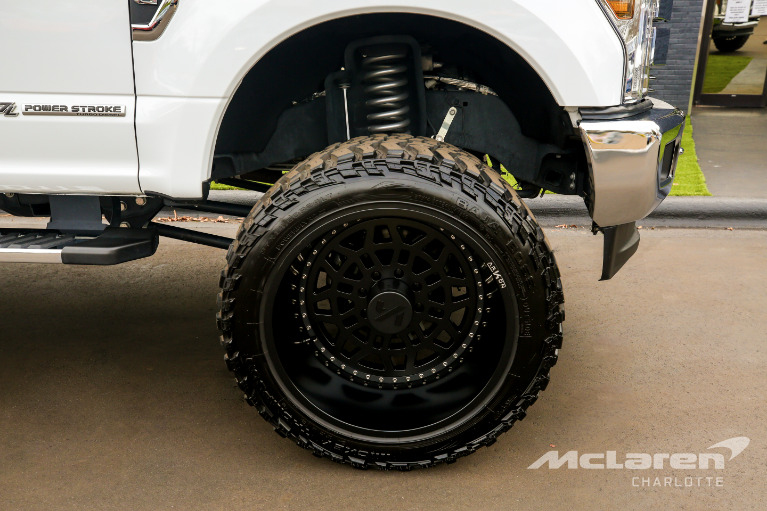 Used-2019-Ford-F-350-Super-Duty-Lariat