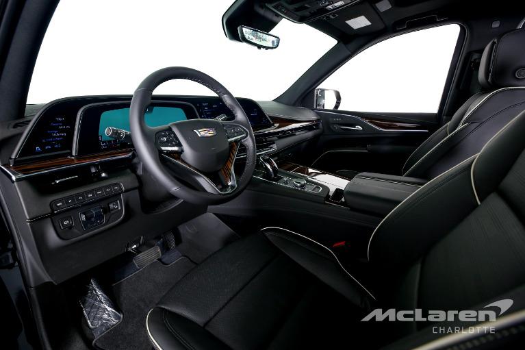 Used-2021-Cadillac-Escalade-ESV-Premium-Luxury