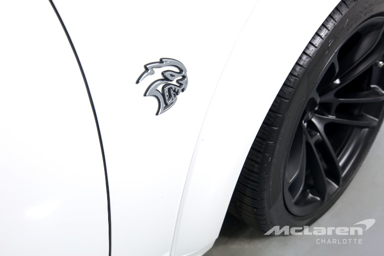 Used-2020-Dodge-Charger-SRT-Hellcat-Widebody
