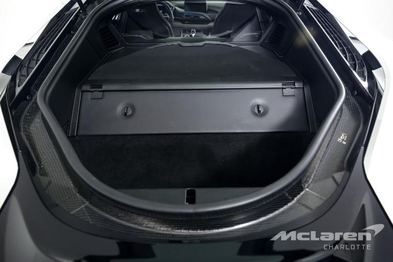Used-2016-BMW-i8