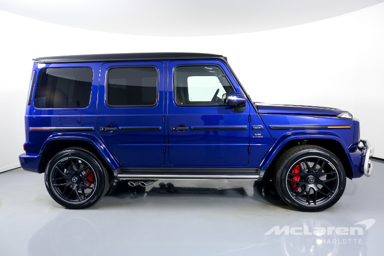Used-2021-Mercedes-Benz-G-Class-AMG-G-63