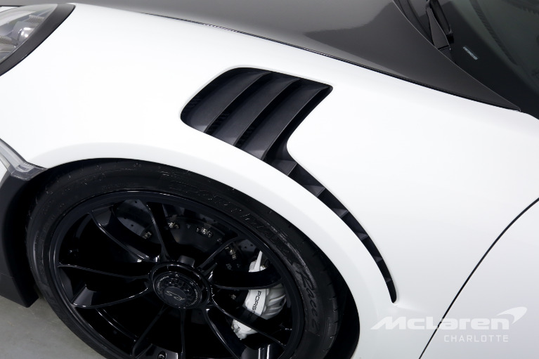 Used-2016-Porsche-911-GT3-RS