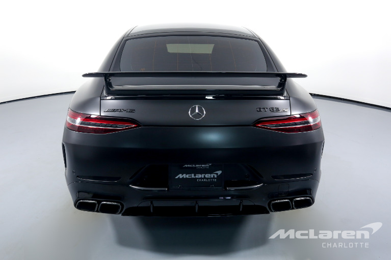 Used-2021-Mercedes-Benz-AMG-GT-63-S
