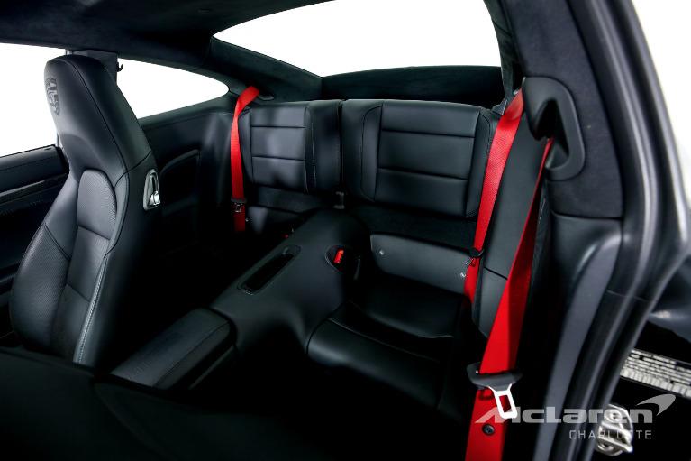 Used-2017-Porsche-911-Carrera-S-ENDURANCE-RACING-EDITION