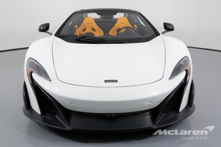 Used-2016-McLaren-675LT-Spider