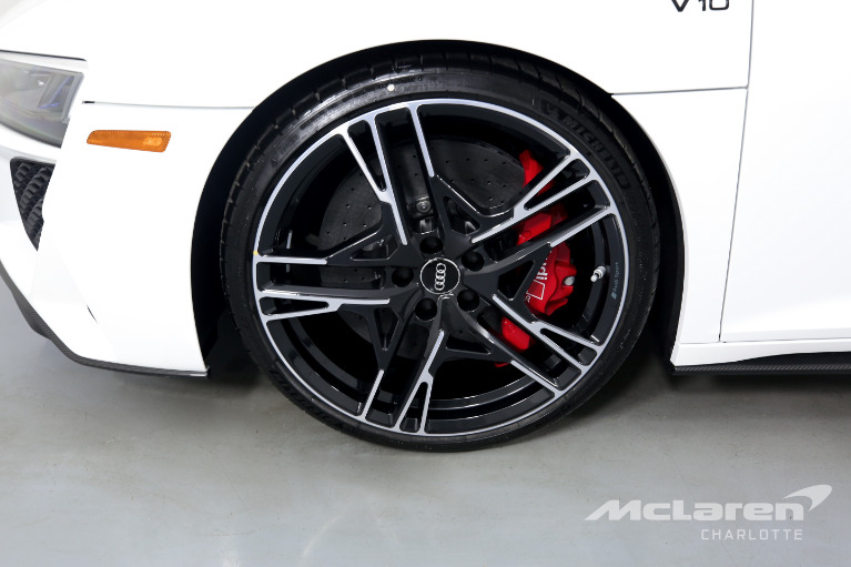 Used-2020-Audi-R8-52-quattro-V10-perform-Spyder