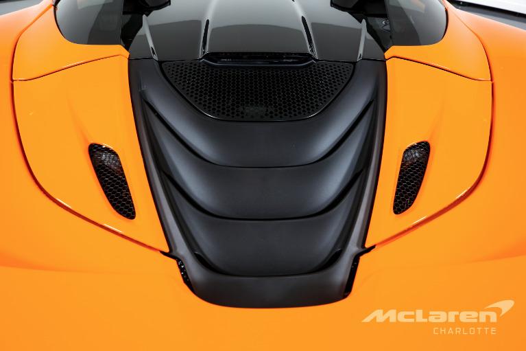 New-2021-MCLAREN-720S-SPIDER