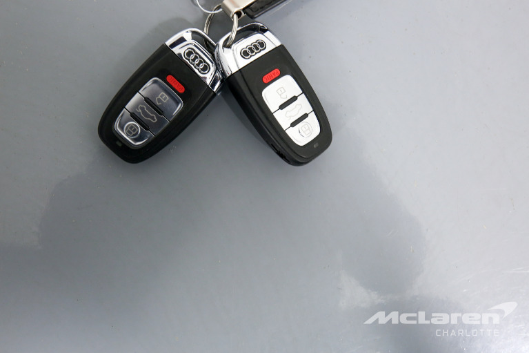 Used-2017-Audi-S6-40T-quattro-Premium-Plus