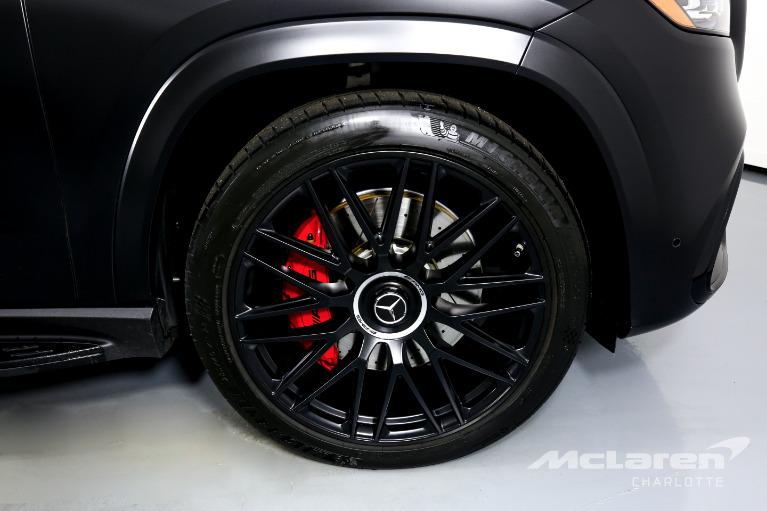 Used-2021-Mercedes-Benz-GLS-AMG-GLS-63