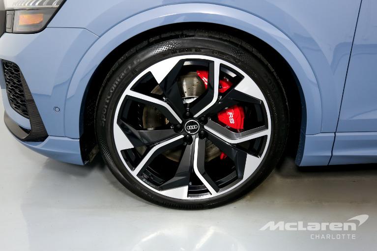Used-2021-Audi-RS-Q8-40T-quattro