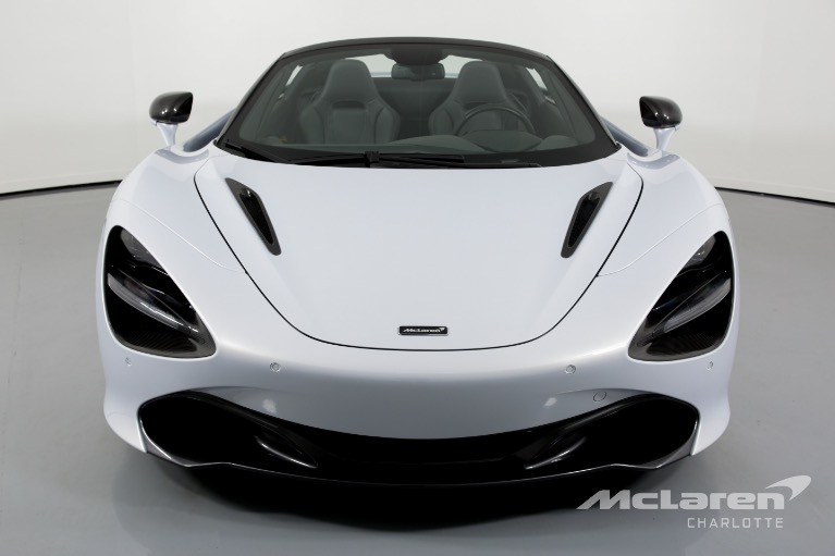 New-2020-MCLAREN-720S-SPIDER-LUXURY