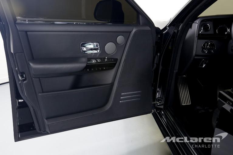 Used-2019-Rolls-Royce-Phantom