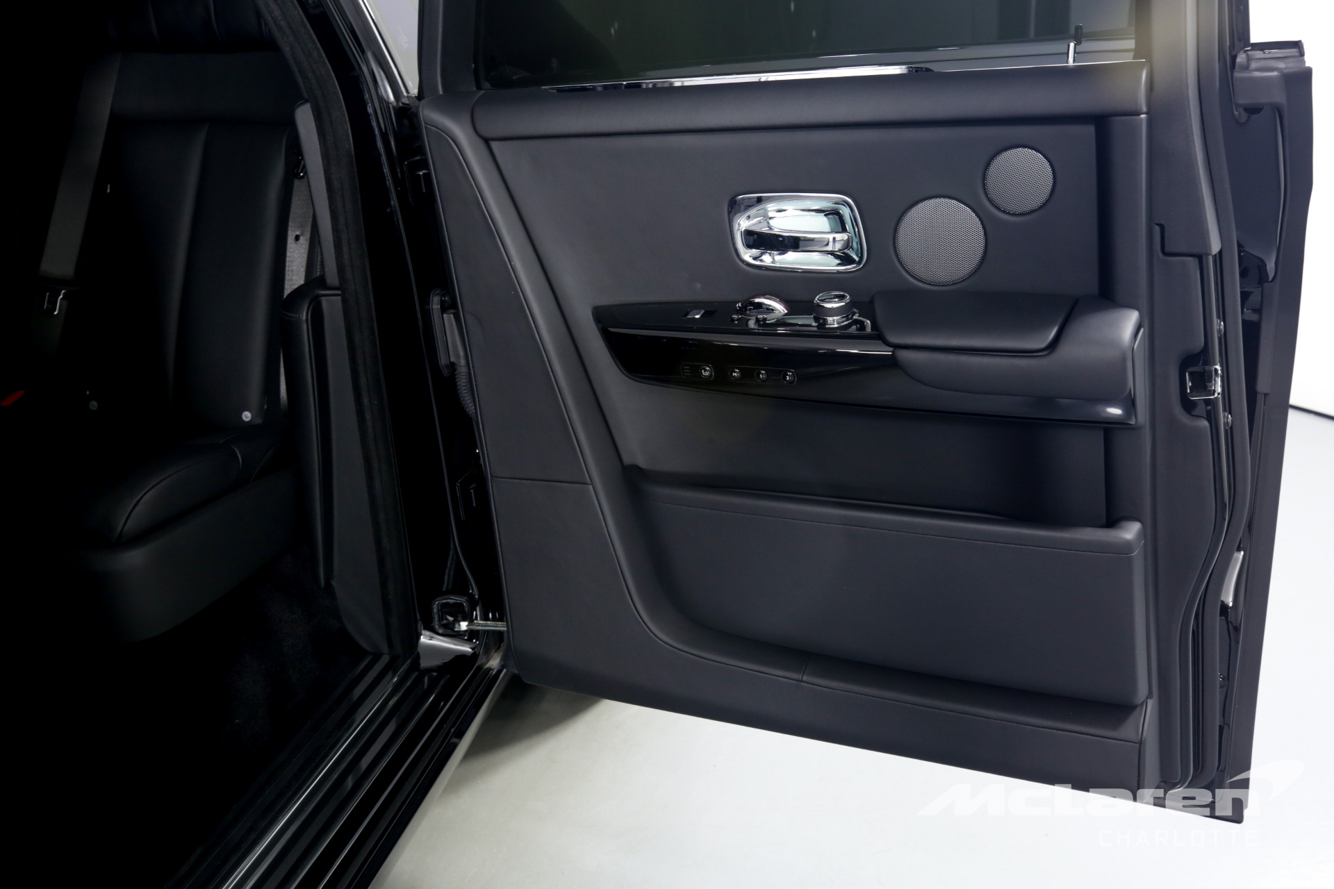 Used 2019 Rolls-Royce Phantom  | Charlotte, NC