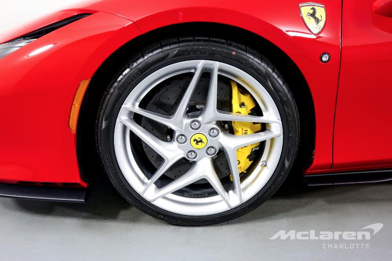 Used-2021-Ferrari-F8-Tributo