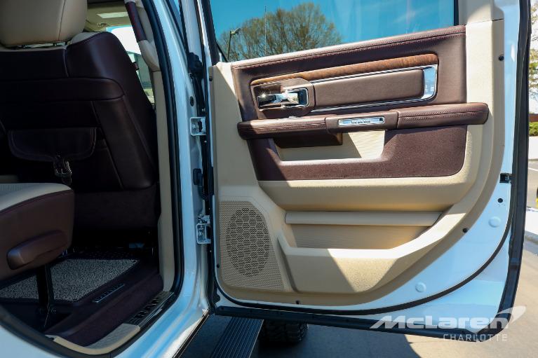 Used-2018-Ram-Ram-Pickup-2500-Laramie-Longhorn