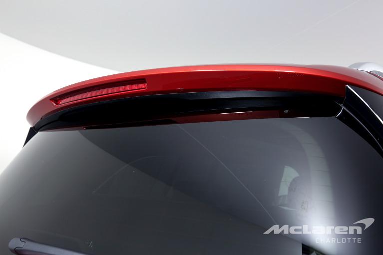 Used-2021-Mercedes-Benz-GLS-Mercedes-Maybach-GLS-600-4MATIC