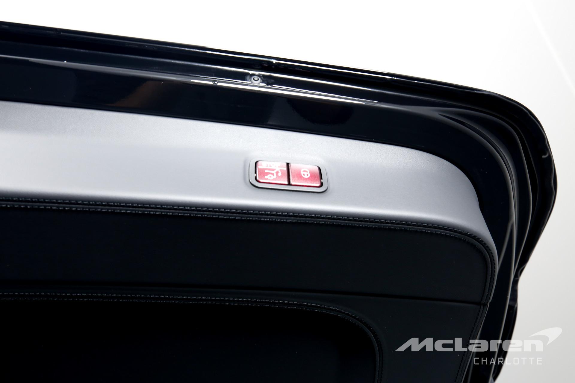 Used 2021 Mercedes-Benz GLS Mercedes-Maybach GLS 600 4MATIC | Charlotte, NC