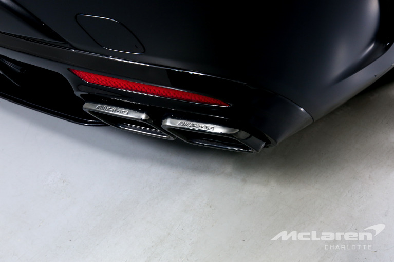 Used-2020-Mercedes-Benz-S-Class-AMG-S-63