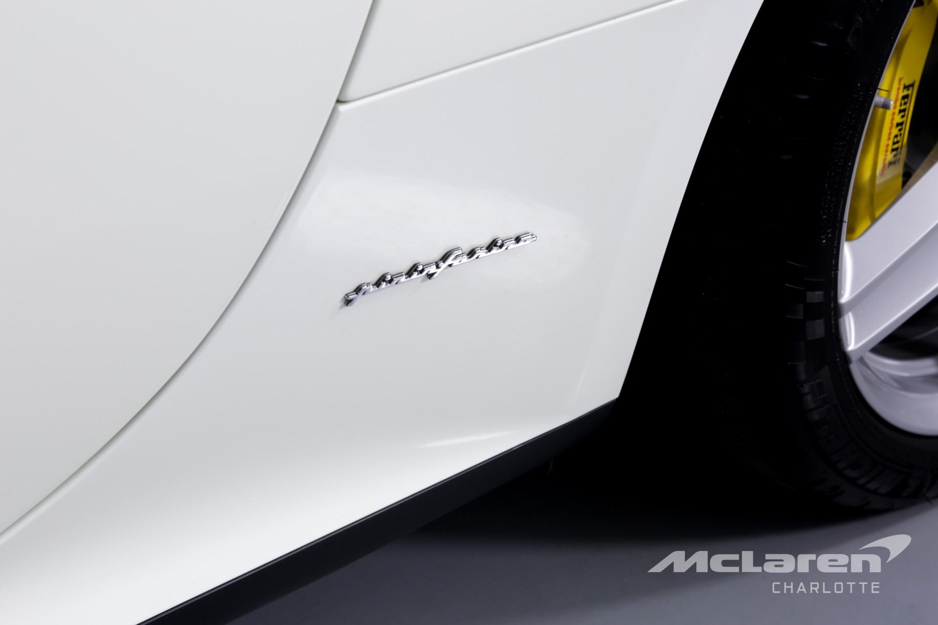 Used 2014 Ferrari FF  | Charlotte, NC