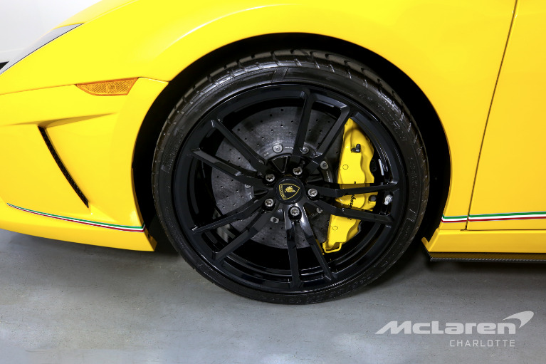 Used-2014-LAMBORGHINI-GALLARDO-LP-570-4