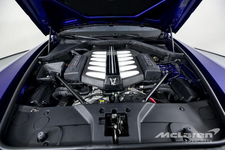 Used-2019-Rolls-Royce-Wraith-BLACK-BADGE