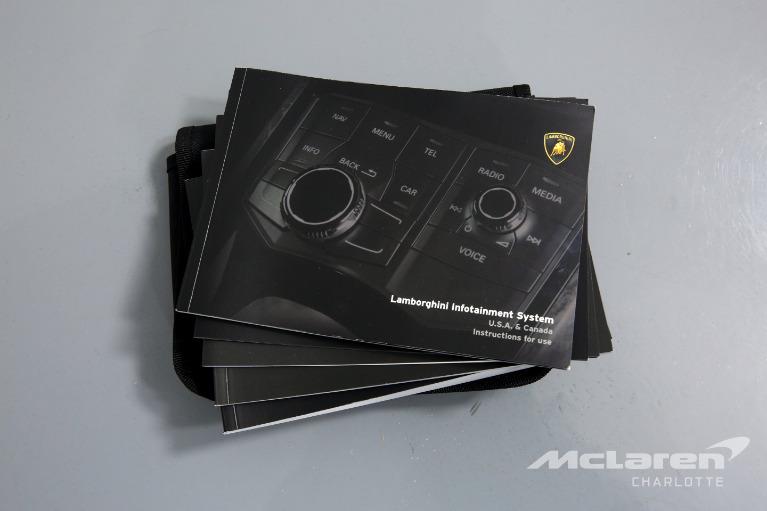 Used-2018-LAMBORGHINI-HURACAN