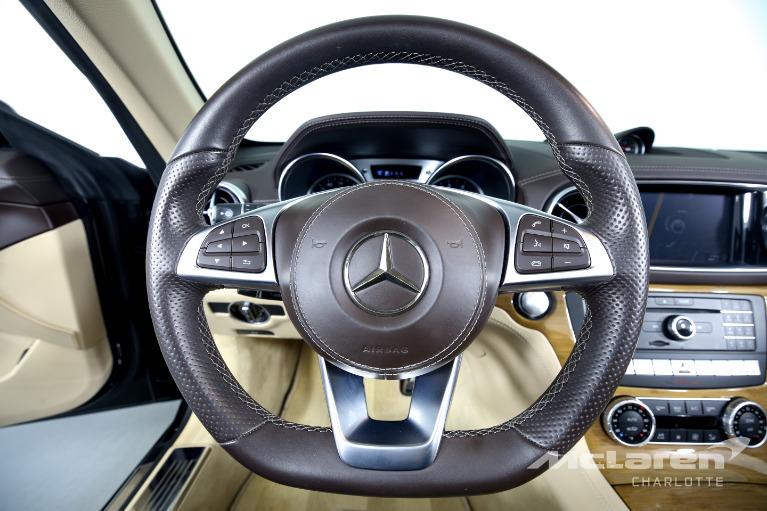 Used-2018-Mercedes-Benz-SL-Class-SL-550