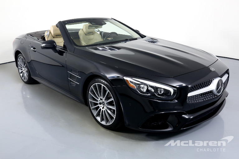 Used-2018-Mercedes-Benz-SL-Class-SL-550