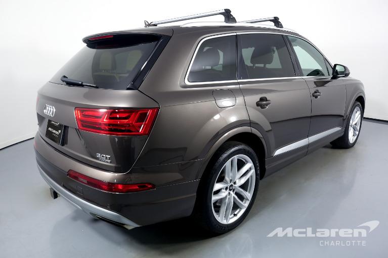 Used-2017-Audi-Q7-30T-quattro-Prestige