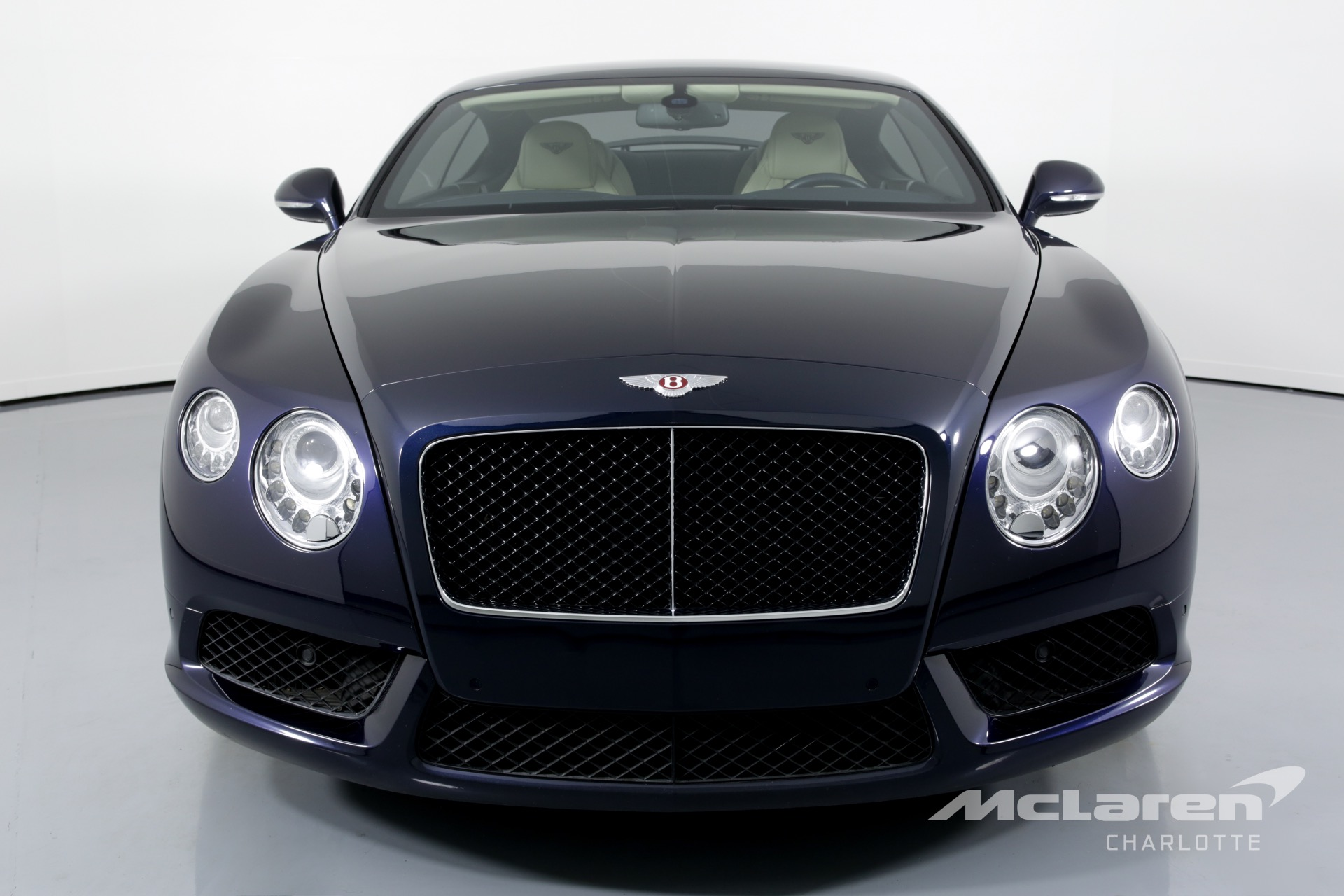 Used-2015-Bentley-Continental-GT-V8