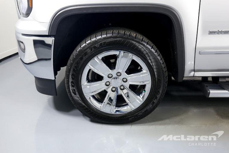 Used-2018-GMC-Sierra-1500-SLT