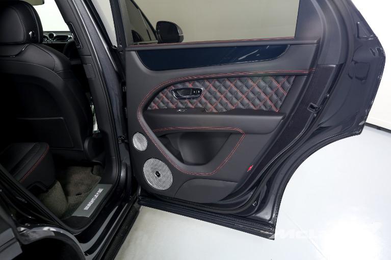 Used-2021-Bentley-Bentayga-V8-FIRST-EDITION