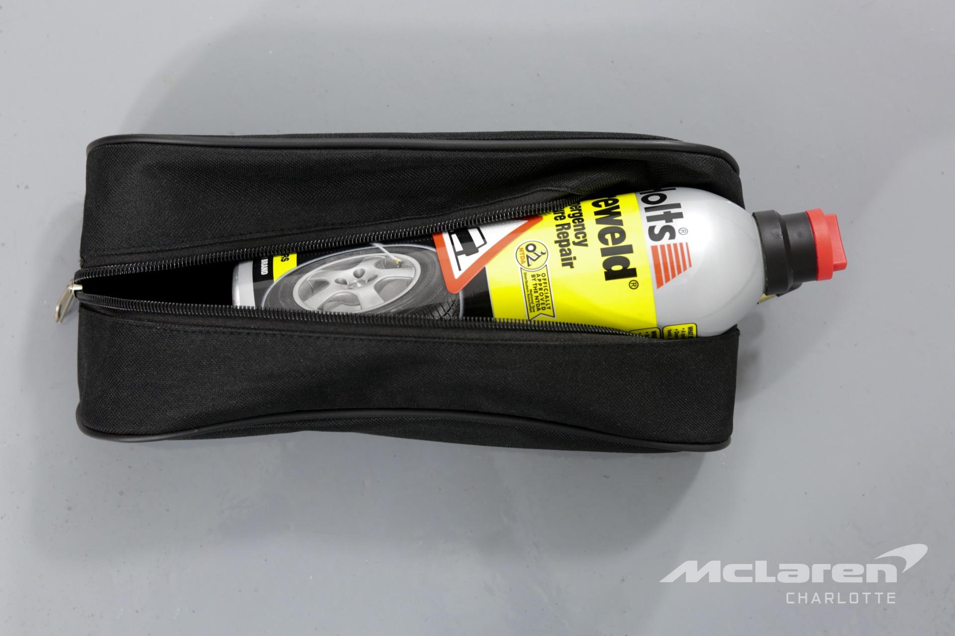 Used 2012 McLaren MP4-12C  | Charlotte, NC