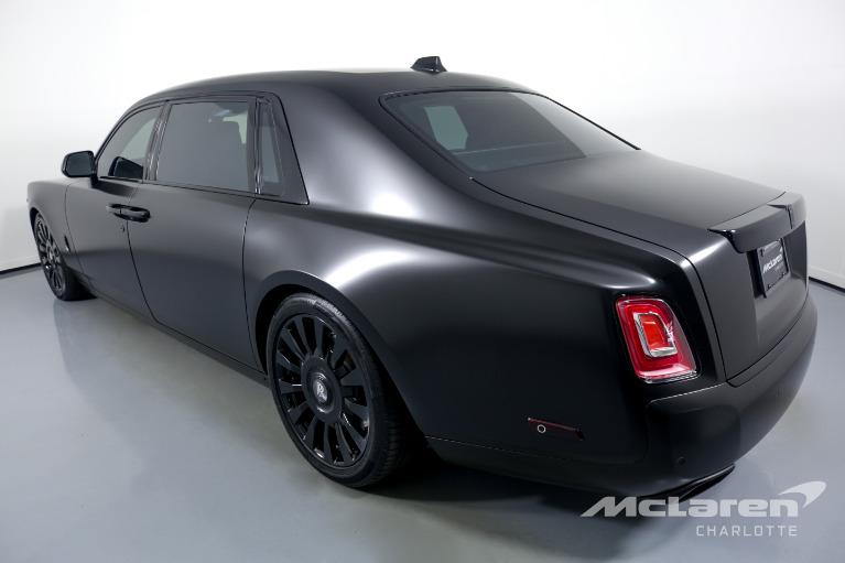 Used-2018-Rolls-Royce-Phantom-EWB