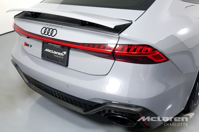 Used-2021-Audi-RS-7-40T-quattro