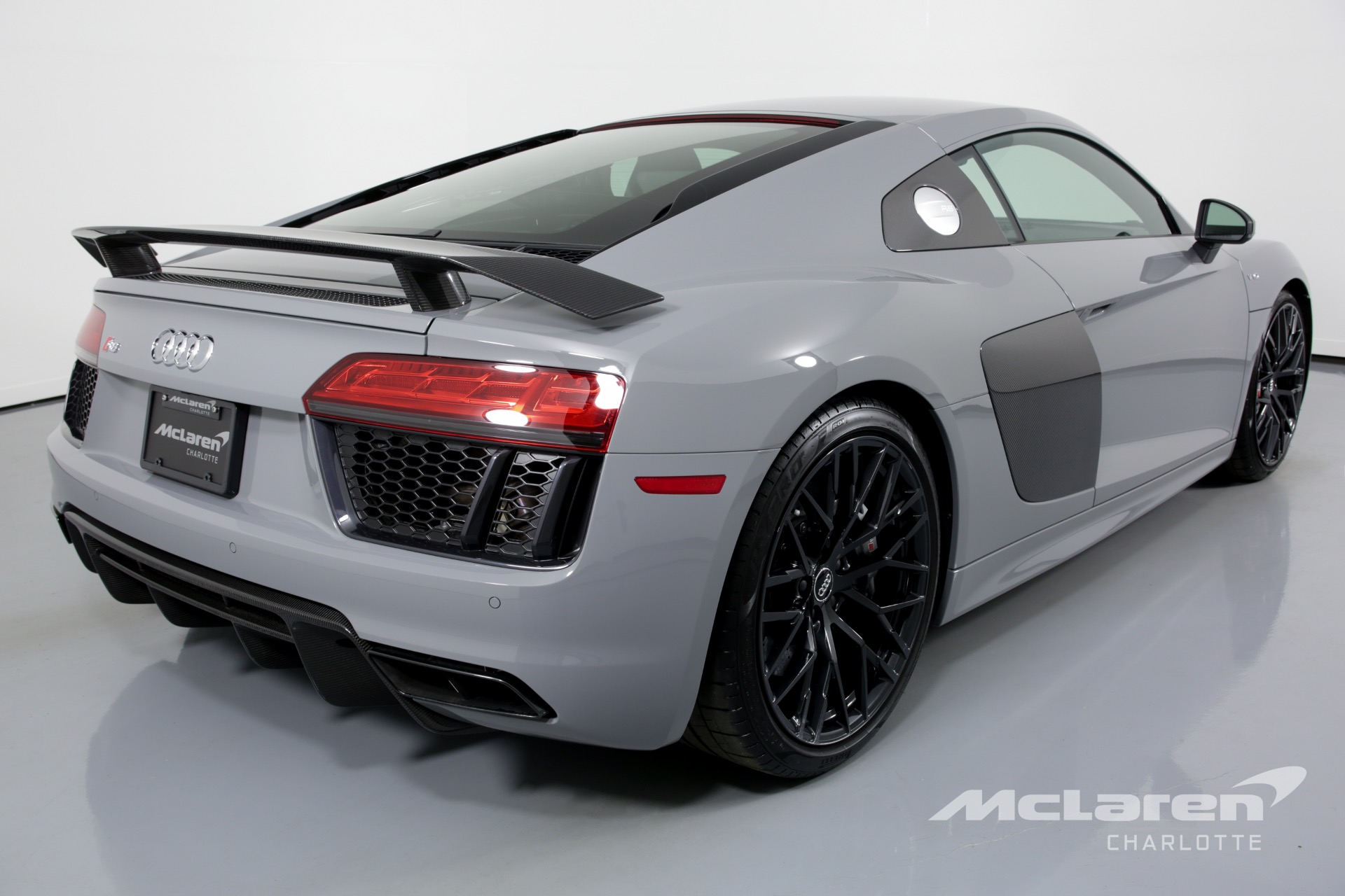 Used-2018-Audi-R8-52-quattro-V10-Plus