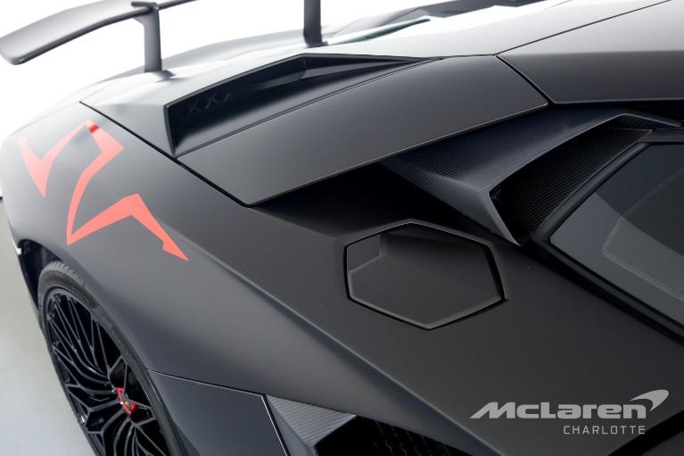 Used-2016-Lamborghini-Aventador-LP-750-4-SV