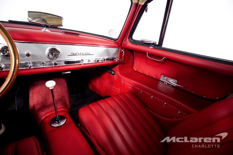 Used-1955-MERCEDES-BENZ-300-SL-GULLWING