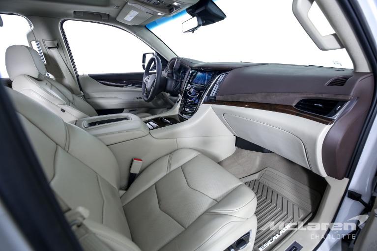 Used-2017-Cadillac-Escalade-ESV-Premium-Luxury