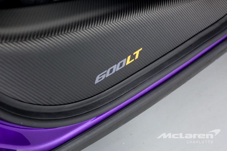 Used-2020-McLaren-600LT-Spider-Luxury