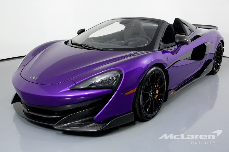 New-2020-McLaren-600LT-SPIDER-LUXURY