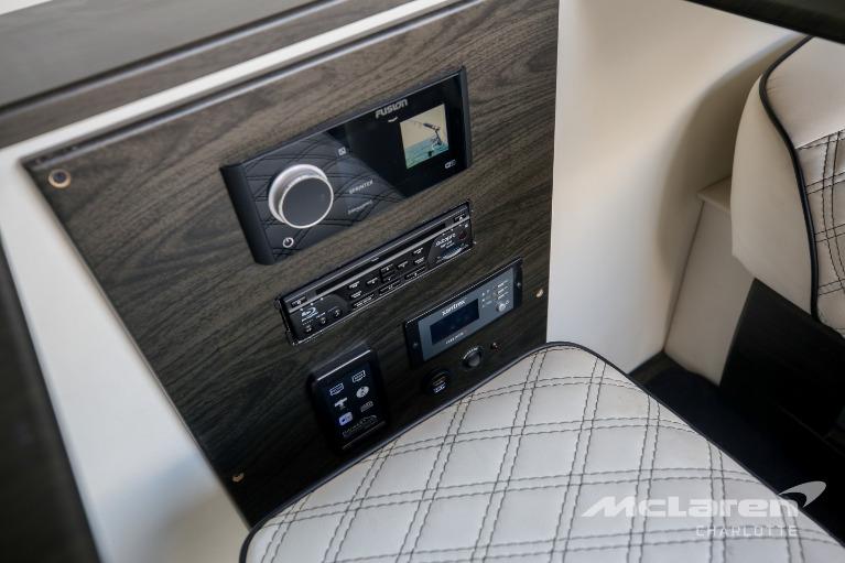 Used-2019-Mercedes-Benz-Sprinter-Cargo-3500XD
