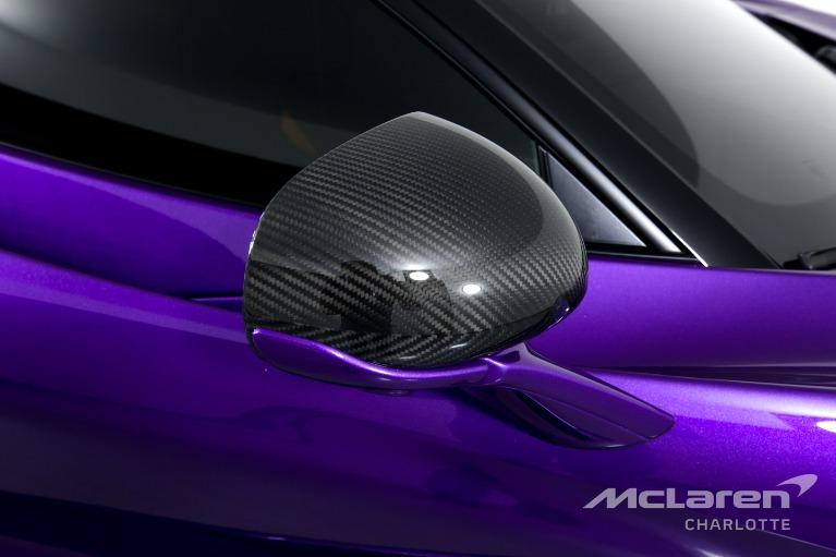New-2021-MCLAREN-765LT