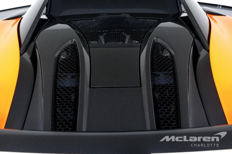 Used-2020-MCLAREN-620R