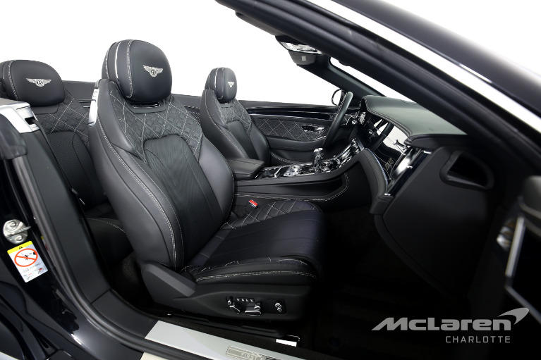 Used-2020-Bentley-Continental-GT-V8-FIRST-EDITION