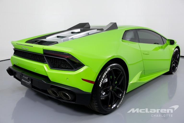 Used-2018-Lamborghini-Huracan-LP-580-2