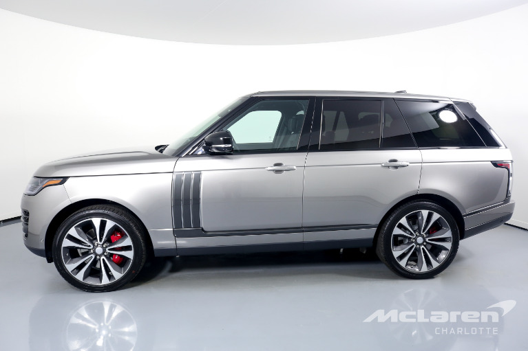 Used-2020-Land-Rover-Range-Rover-SVAutobiography-Dynamic