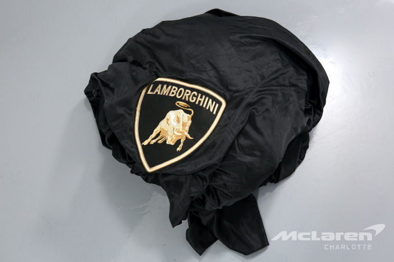 Used-2019-LAMBORGHINI-HURACAN-PERFORMANTE