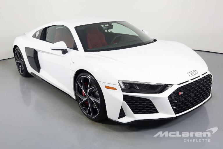 Used-2021-Audi-R8-52-V10